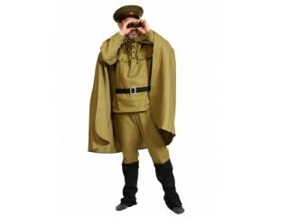 Военные костюмы к 23 февраля, к 9 мая