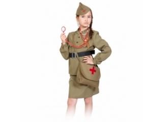 Военные костюмы к 9 мая, 23 февраля