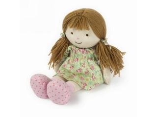 Куклы грелки  Warmhearts