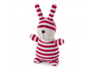 Мягкие игрушки грелки Socky Dolls