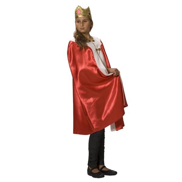 Маскарадный костюм Король арт. 101 016 122