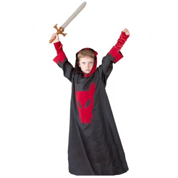 Маскарадный костюм Новгородский колдун арт. 101 054 110