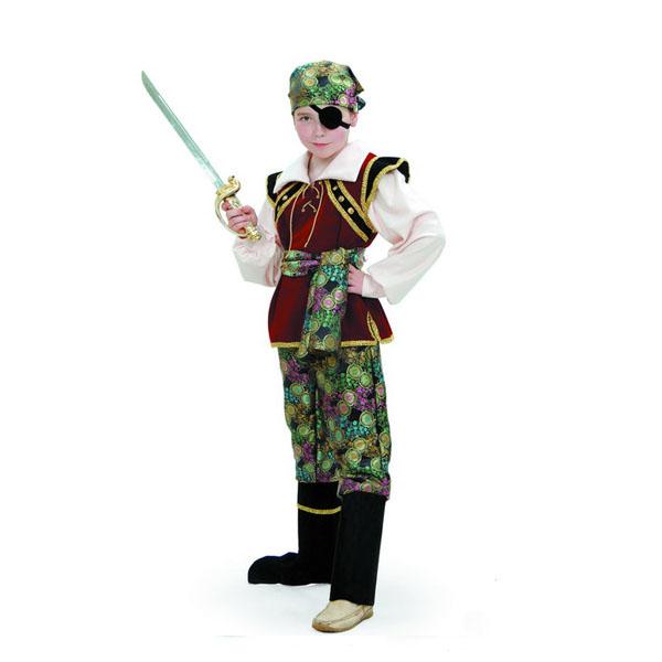 Карнавальный костюм Корсар