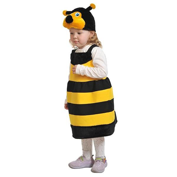 Карнавальный костюм Пчелка k2039