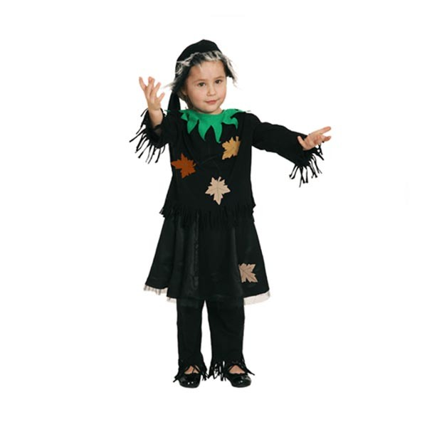 Карнавальный костюм Кикимора арт. 102061164