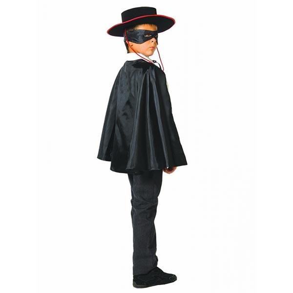 Маскарадный костюм Мистер Икс арт. 101 007 116