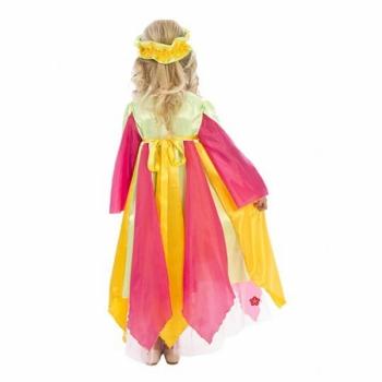 Маскарадный костюм Лето арт. 102 001 111