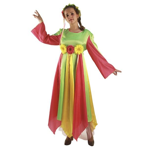 Маскарадный костюм Лето арт. 102041164
