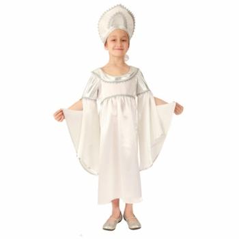 Маскарадный костюм Метель арт. 102001113