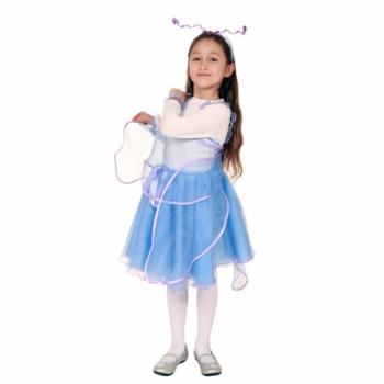 Маскарадный костюм Бабочка арт 102 018