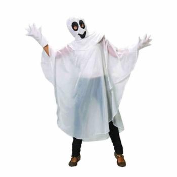 Маскарадный костюм Привидение арт. 105001134