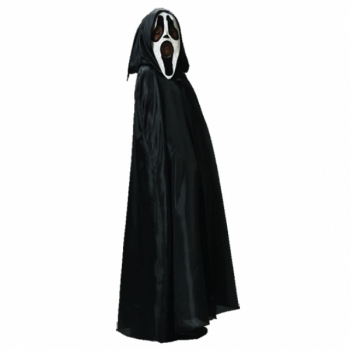 Маскарадный костюм Ужас арт. 105002158