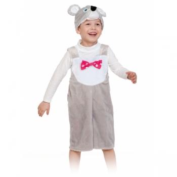 Карнавальный костюм Мышонок k3029