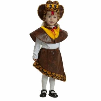 Карнавальный костюм Гадючка