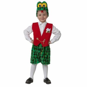 Карнавальный костюм Удавчик