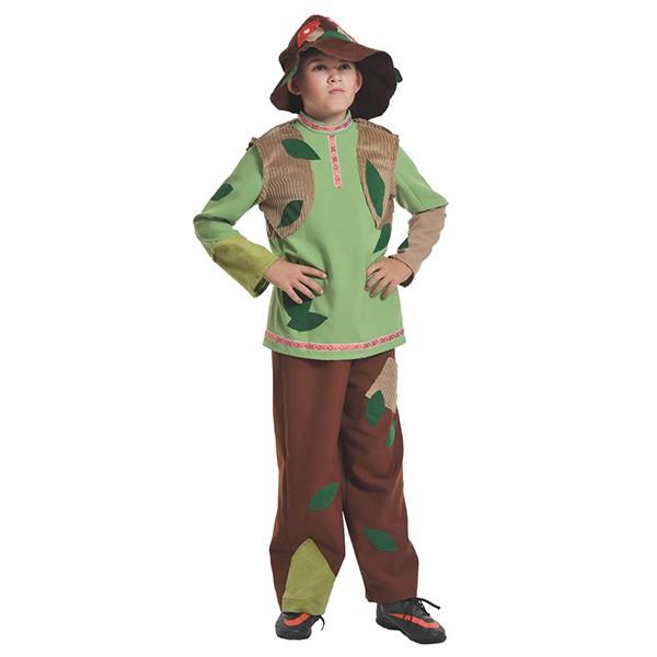 Карнавальный костюм Леший k5030