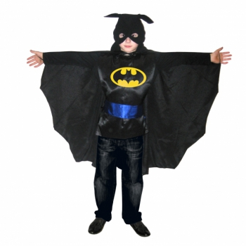 Маскарадный костюм Бэтмен арт. 7C-1066