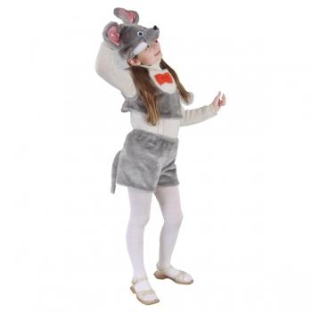 Маскарадный костюм Мышка арт. 7C-480