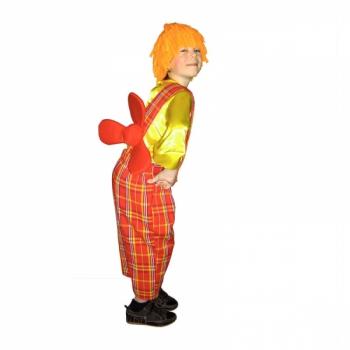 Маскарадный костюм Карлсон арт. 7С-935