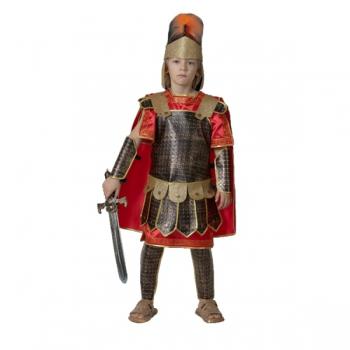 Карнавальный костюм Римский воин