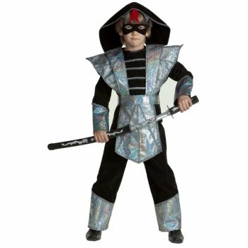 Карнавальный костюм Ниндзя Змей