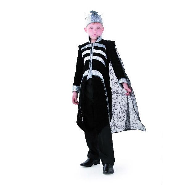 Карнавальный костюм Кощей Бессмертный