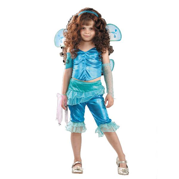 Карнавальный костюм Лейла (Аиша)