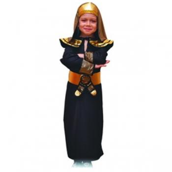 Карнавальный костюм Фараон