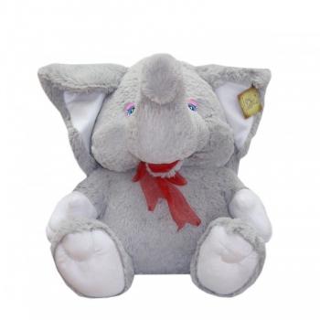 Мягкая игрушка Слоненок Энтони