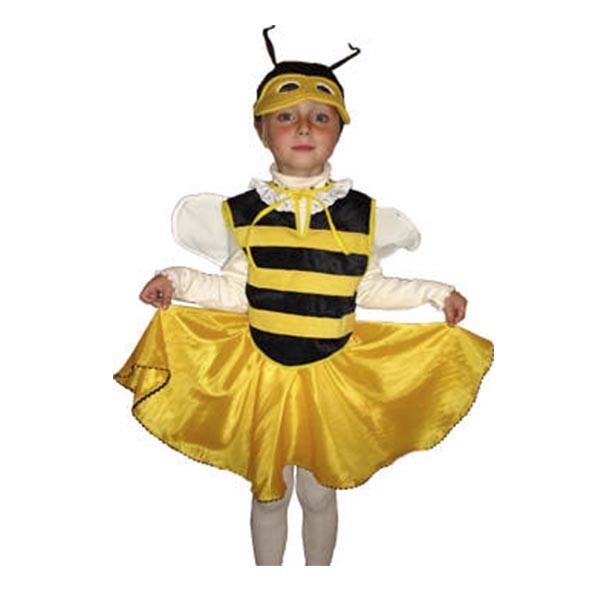 Костюм Пчелка арт K-56