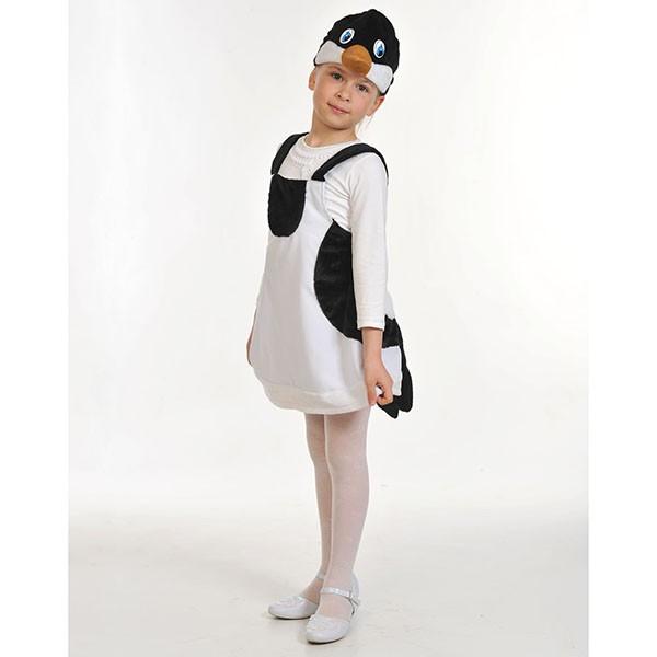 Карнавальный костюм Сорока K2058