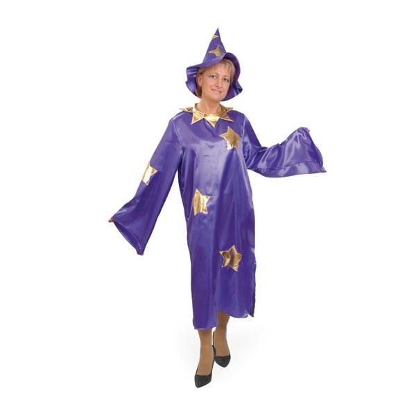 Карнавальный костюм Звездочет арт. 6006